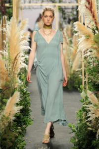 Mercedes Benz Fashion Week Madrid 3 dc 5b4496d76e7d91531221719