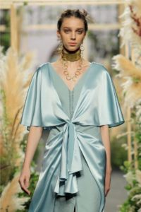 Mercedes Benz Fashion Week Madrid 4 0a 5b4496cf739881531221711