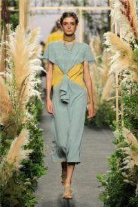 Mercedes Benz Fashion Week Madrid 5 ff 5b4496c84d7e01531221704