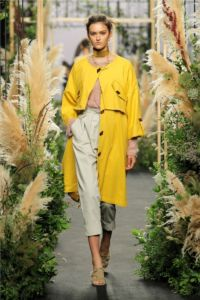 Mercedes Benz Fashion Week Madrid 6 40 5b4496c04ca3b1531221696
