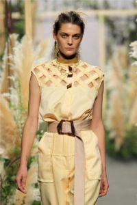 Mercedes Benz Fashion Week Madrid 7 e9 5b4496b6d6b081531221686