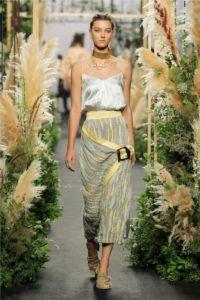 Mercedes Benz Fashion Week Madrid 8 1b 5b4496b01eefb1531221680