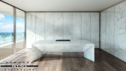 Get To Know Italkraft The Epitome Of Luxury In Italian Kitchen Design