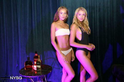 Skylar Dee & Amanda Lougee3