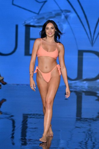 Jacque Designs Runway Show at Miami Swim Week – Powered By Art Hearts Fashion