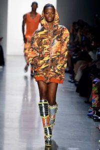 Jeremy Scott SS 2019 Womenswear - New York Fashion Week 31