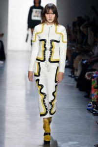 Jeremy Scott SS 2019 Womenswear - New York Fashion Week 47