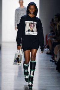 Jeremy Scott SS 2019 Womenswear - New York Fashion Week 51