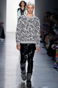 Jeremy Scott SS 2019 Womenswear - New York Fashion Week 49