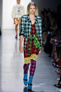 Jeremy Scott SS 2019 Womenswear - New York Fashion Week 59