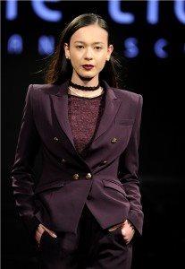Jessie Liu 4 2017 1