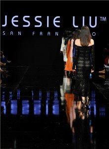 Jessie Liu 4 2017 51