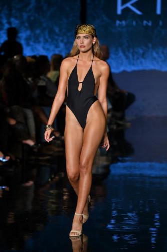 KINO SWIM Runway Show at Miami Swim Week – Powered By Art Hearts Fashion
