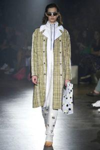 Kenzo Spring Summer 2019 Menswear 21