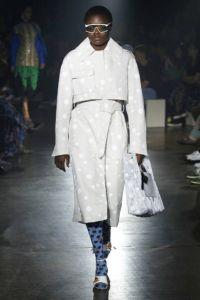 Kenzo Spring Summer 2019 Menswear 29