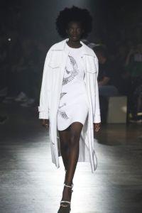 Kenzo Spring Summer 2019 Menswear 23