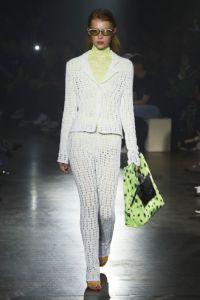 Kenzo Spring Summer 2019 Menswear 35