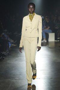 Kenzo Spring Summer 2019 Menswear 1