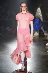 Kenzo Spring Summer 2019 Menswear 41