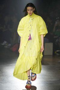 Kenzo Spring Summer 2019 Menswear 49