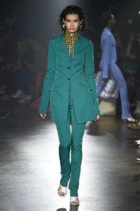 Kenzo Spring Summer 2019 Menswear 47