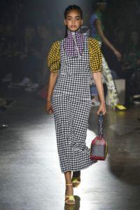 Kenzo Spring Summer 2019 Menswear 51