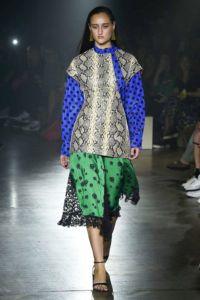 Kenzo Spring Summer 2019 Menswear 7