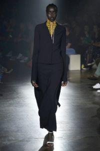 Kenzo Spring Summer 2019 Menswear 15