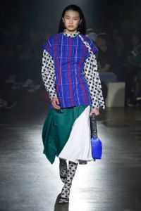 Kenzo Spring Summer 2019 Menswear 13