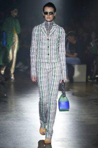 Kenzo Spring Summer 2019 Menswear 19