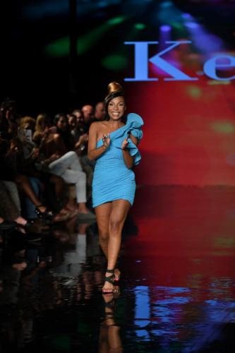 Keva J Swimwear at Miami Swim Week – Powered By Art Hearts Fashion