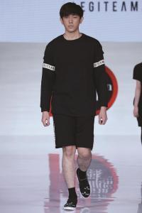 LION PARCEL Runway Show at Jakarta Fashion Week 2018 17