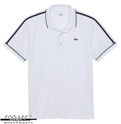 010 SS15 LACOSTE LT12 DH7453 FMB
