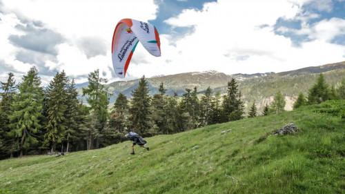 Aaron Durogati takes off 2