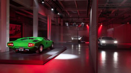 Lamborghini-@-MDW-2021