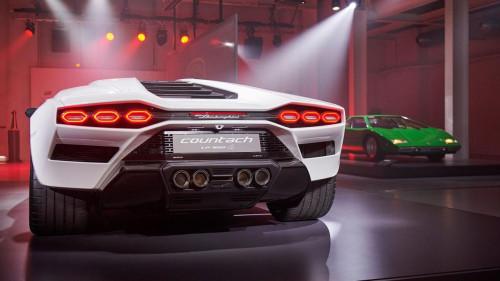 Lamborghini-@MDW12