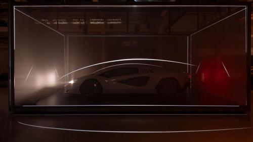 Lamborghini-@MDW2