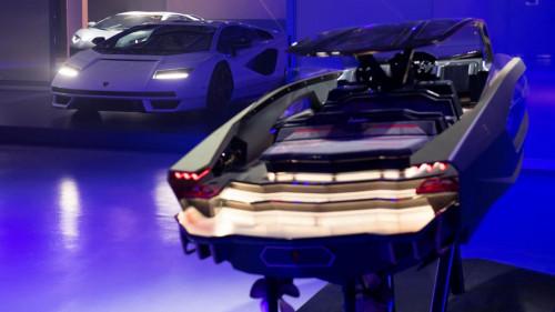 Lamborghini-@MDW20