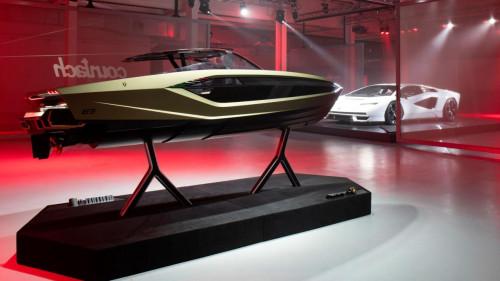 Lamborghini-@MDW26