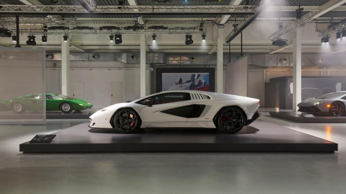 Lamborghini-@MDW3