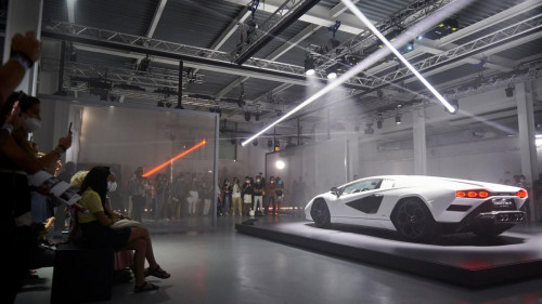 Lamborghini-@MDW4