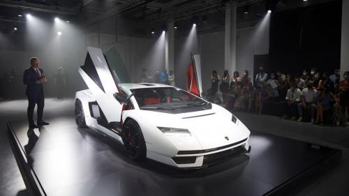 Lamborghini-@MDW6