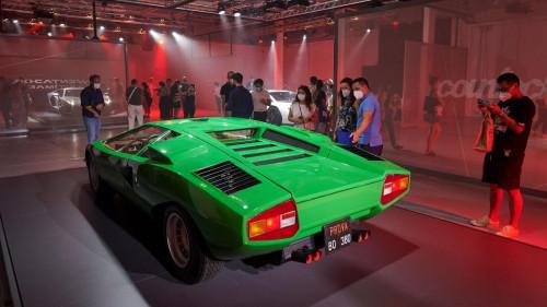 Lamborghini-@MDW9