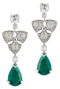 earrings04