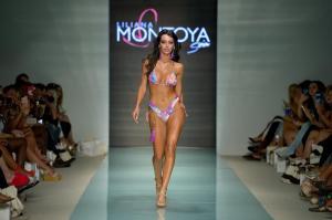 Liliana Montoya1 (1)