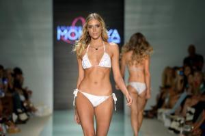 Liliana Montoya1 (15)