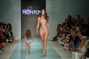 Liliana Montoya1 (6)