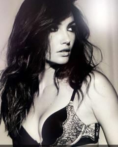 Gorgeous Beauty of Lily Maud Aldridge 55