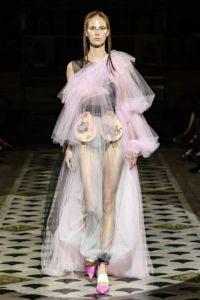 liu chao couture 011
