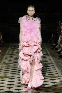 liu chao couture 018